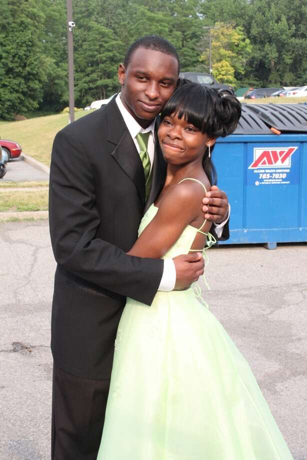 Were you Seen at Northeast Parent & Child Society's 2011 Starlite Prom at The School at Northeast? Photo: Eugene White