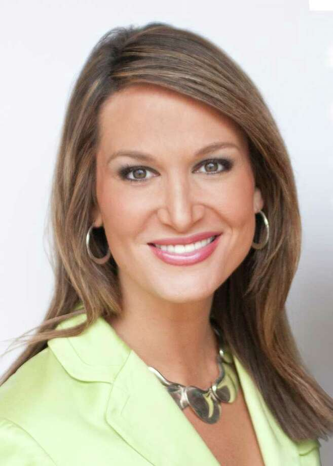 Jeanne Jakle Anchor Embraces Her Work At Kens San