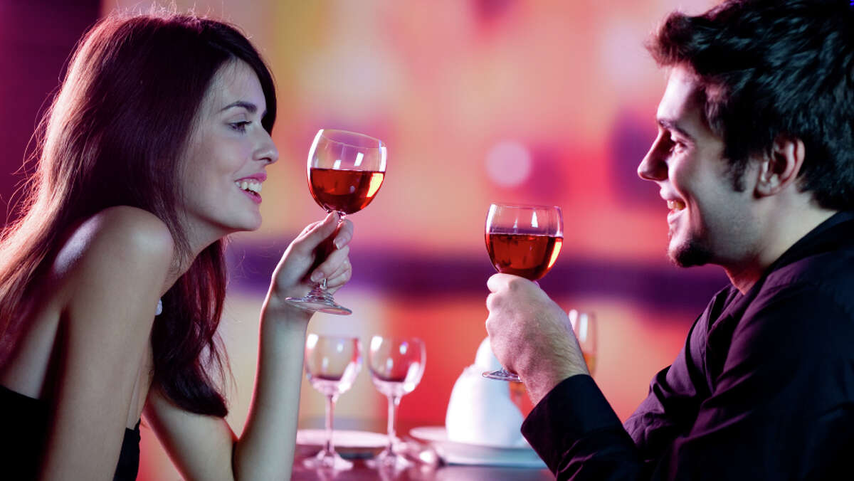 To find out where online dating is most and least safe, HighSpeedInternet.com and SafeWise used the most-recent stats on violent crime, cybercrime, gonorrhea and chlamydia from the CDC and compared them to the population estimates of each state. Click through to see the top 10 safest and lest safe dates for online dating.Click here for the full report.