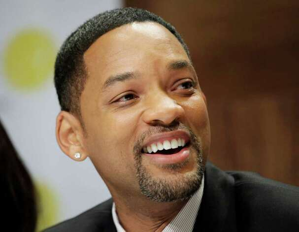 "Actor Will Smith had to fight allegations that he called Hitler ""good"" in 2007, after Scotland's Daily Record quoted him saying: ""Even Hitler didn't wake up going, 'Let me do the most evil thing I can do today.' I think he woke up in the morning and using a twisted, backwards logic, he set out to do what he thought was 'good.'"" The Associated Press"