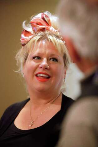 "Former ""Saturday Night Live"" star Victoria Jackson compared President Barack Obama to Hitler in 2009, writing: ""Obama legally kills babies and now he can legally kill Grandmas! Hitler did this. He killed the weak, the sick, the old, and babies and races/religions he didn't like. Hitler also controlled the media. (Where's the public debate between scientists on 'Climate Change/Global Warming?') Hitler had the VW bug invented as the state car. What will O's nationalized car be?"" The Associated Press"