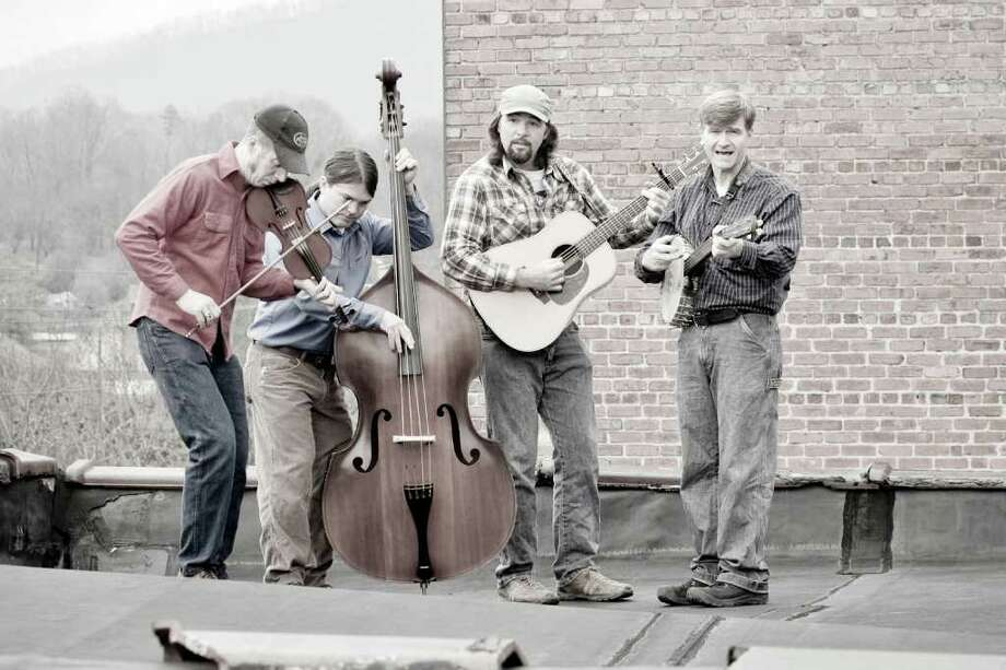 The Freight Hoppers will play the 2011 Old Songs Festival. The 31st annual 3-day Old Songs Festival of Music and Dance will be held on June 24, 25, 26, 2011 at the Altamont Fairgrounds, Rt. 146, Altamont, NY. A festival of eclectic acoustic folk and world music with performances and participation appropriate for adults, extended families, children, seniors, and students. (Courtesy Old Songs)