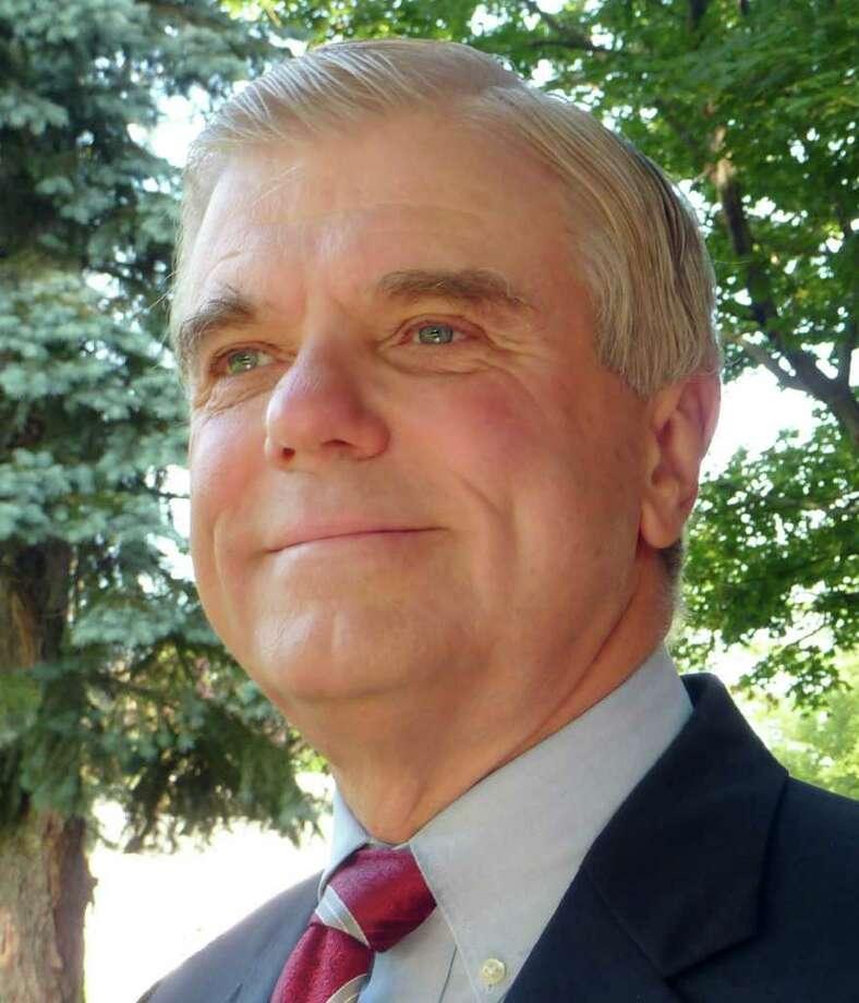 Guy Roemer