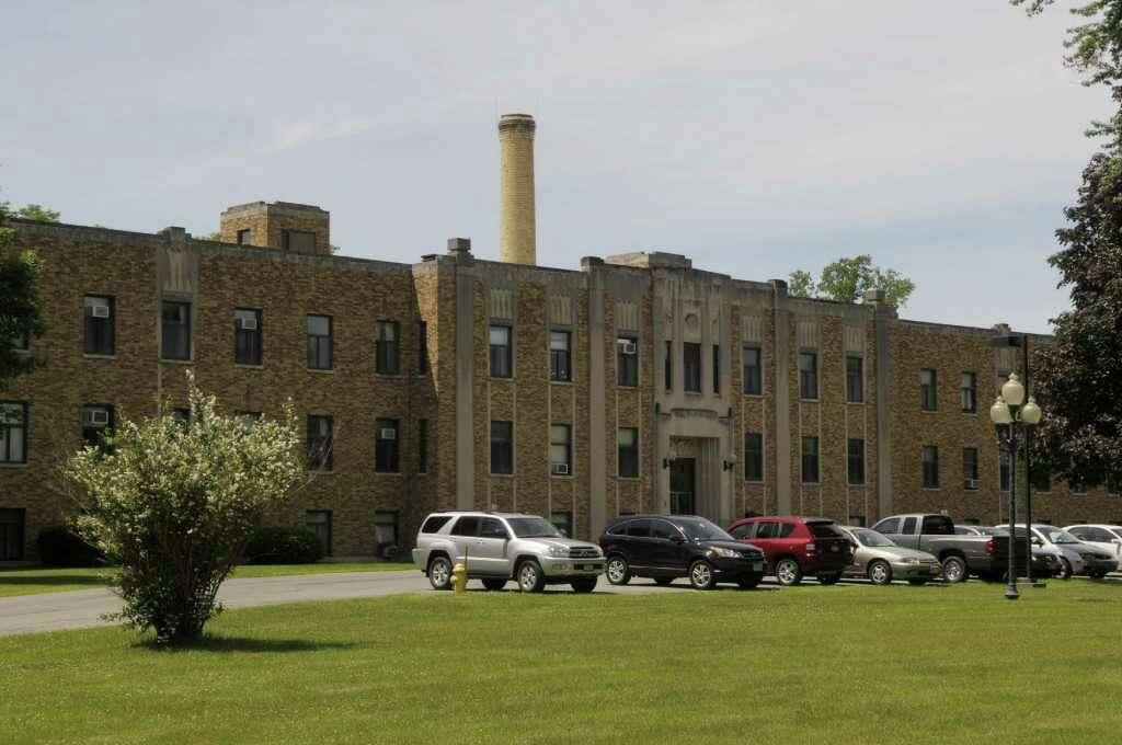 Glendale Nursing Home Glenville Ny Home Review