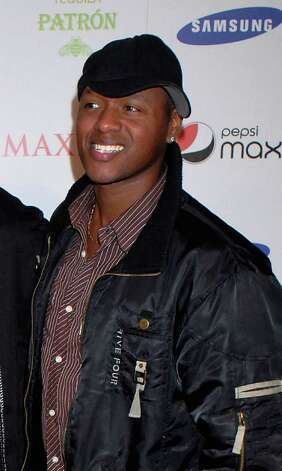 "Stratford Conn. native Javier Colon at the Maxim Magazine Super Bowl XLIII party at The Ritz Ybor on January 30, 2009 in Tampa, Florida. Javier Colon will perform on tonight's final competition on NBC's ""The Voice."" Colon is competing against three others for a chance at a cash prize and a coveted recording contract. Photo: Tim Boyles, Getty Images\Tim Boyles / 2009 Getty Images"