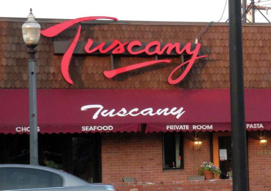 Italian Restaurant Madison Ave Bridgeport Ct