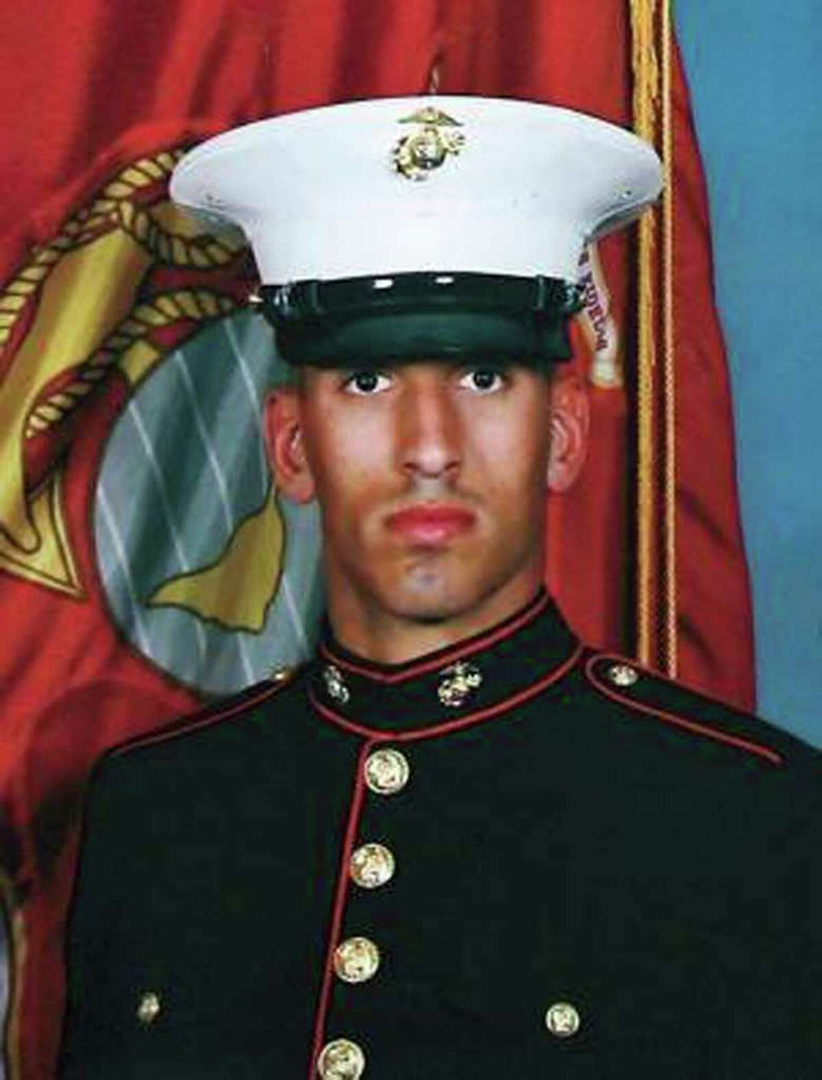 Lance Cpl. John F. Farias, 20, of New Braunfels, Texas, died June 28 while conducting combat operations in Helmand province, Afghanistan. He was assigned to 1st Battalion, 5th Marine Regiment, 1st Marine Division, I Marine Expeditionary Force, Camp Pendleton, Calif.