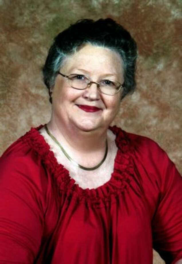 Linda Fay Gilbert Photo: Courtesy Of Broussard's Mortuary