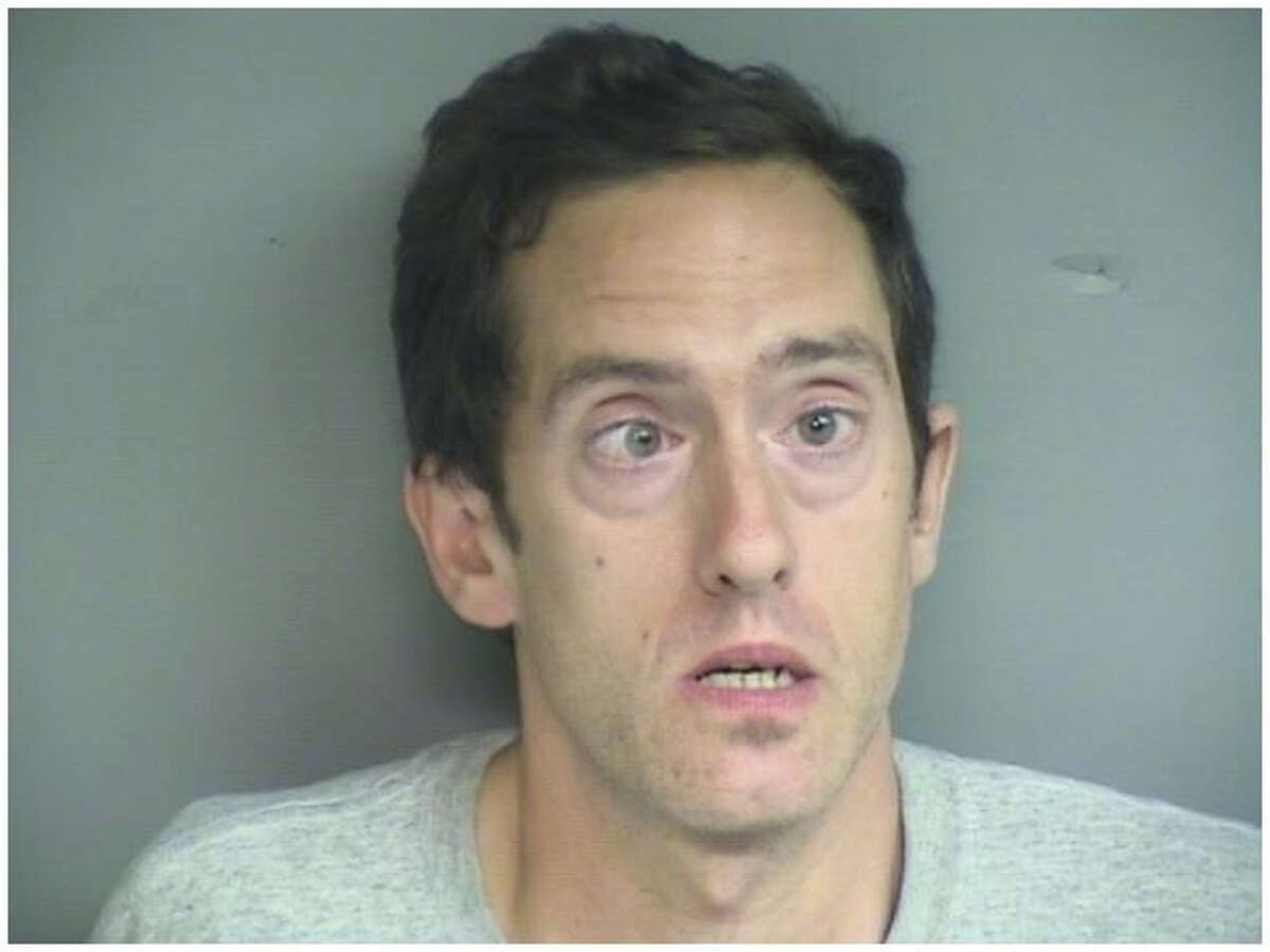 Matthew White, 41, of Stamford, was charged on Wednesday, June 29, 2011 with first-degree sexual assault after police say he had sex with a 16-year-old girl after getting the girl high on crack cocaine.