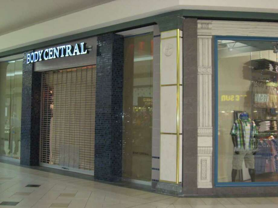 List of Body Central stores. Choose a state from the list below to view list of Body Central store locations.