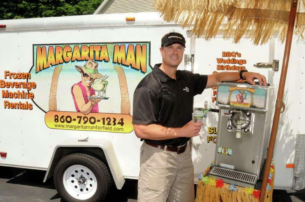 recipe: margarita machine rentals by frozen concoctions san antonio, tx [10]