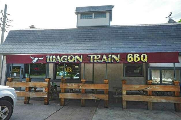 Barbecue Restaurant Rotterdam.Wagon Train Barbecue Massage Monterey Park Ca