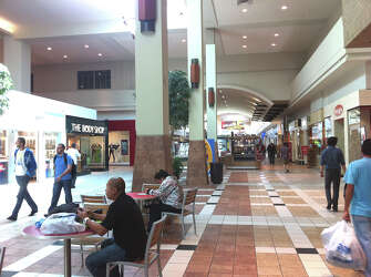 Report: Nordstrom to close store at Seattle's Northgate Mall