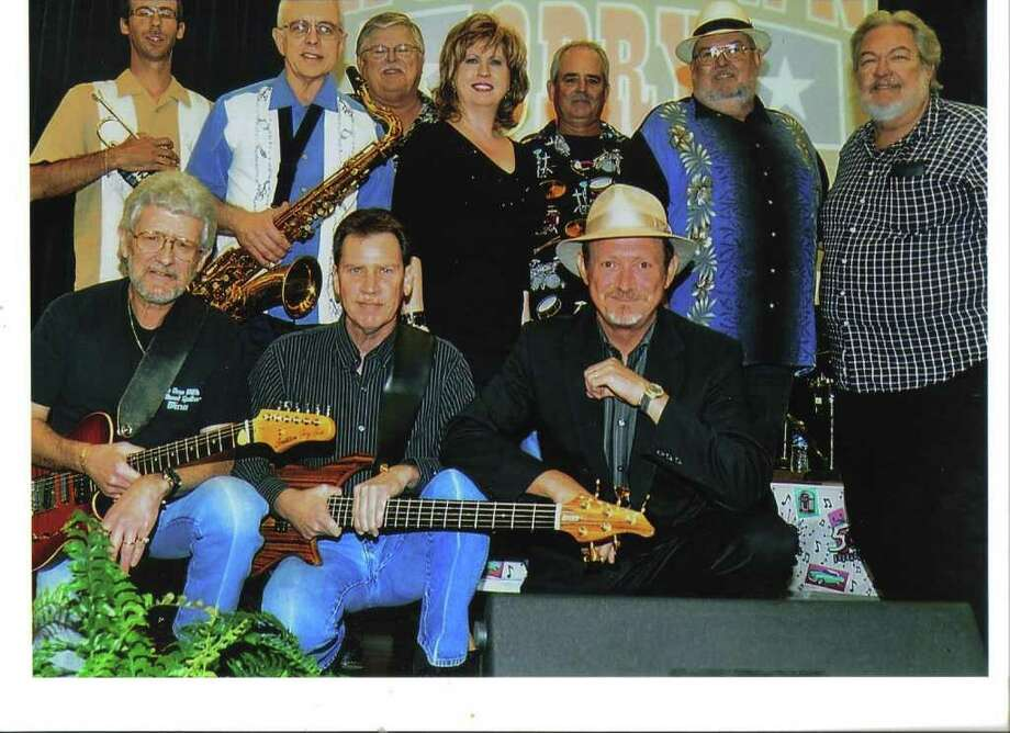 Hometown Opry Is A Pasadena Tradition Houston Chronicle