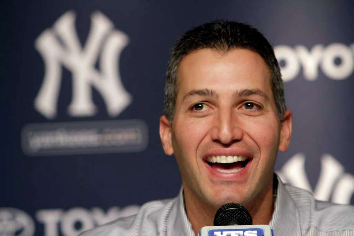 """ANDY PETTITTE: Clemens' fellow pitcher for the New York Yankees and Houston Astros is another vital prosecution witness because he's the only person besides McNamee who says Clemens acknowledged using drugs, in a private conversation in 1999 or 2000. Clemens has said his former friend is """"a very honest fellow"""" but insists he """"misremembers"""" their conversation."""