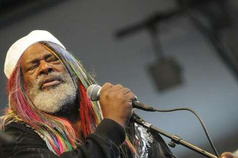 Sadness alert: SETX to miss out on funk party - Beaumont Enterprise