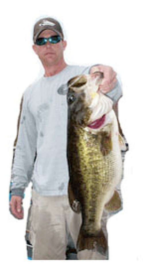 The bass tournament will feature anglers from Texas, Louisiana, Arkansas & Oklahoma. Weigh in will be on Saturday at 3:00pm. The public is invited to this FREE event.