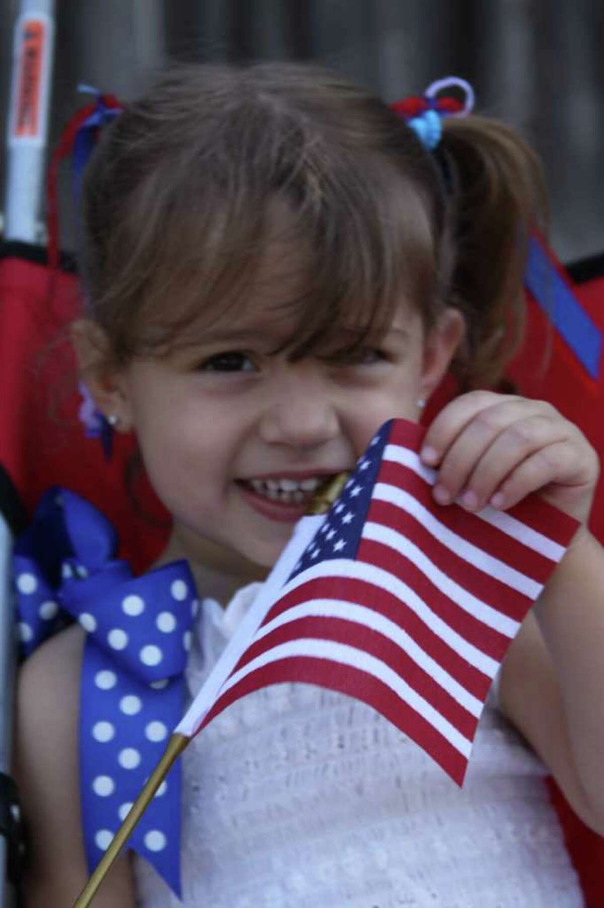 Where To Watch Fourth Of July Fireworks In San Antonio And Surrounding Suburbs | Update News