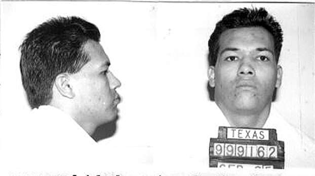 Humberto Leal Jr.