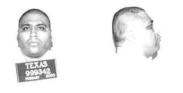 Ramiro Hernandez Llanas Executed: April 9, 2014 Age: 41 Incident age: 28  Incident date: Oct. 15, 1997 County: Kerr (but convicted in Bandera) TDCJ arrival: Feb. 11, 2000 Offense: Hernandez was convicted of killing a man and attacking his wife during an attempted robbery of their ranch. The start of his capital murder trial was delayed because his attorneys tried to get his confessions to police thrown out citing the Vienna Convention. Photo: TDCJ