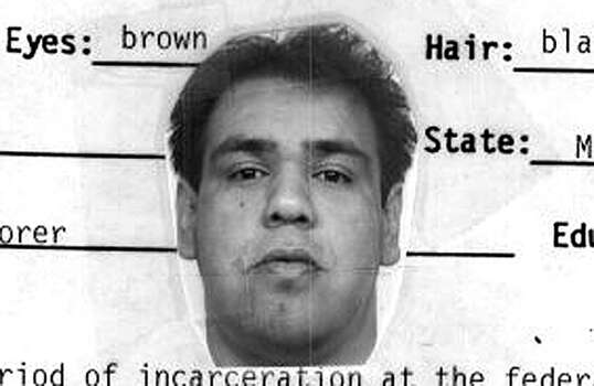 Hector Garcia Torres