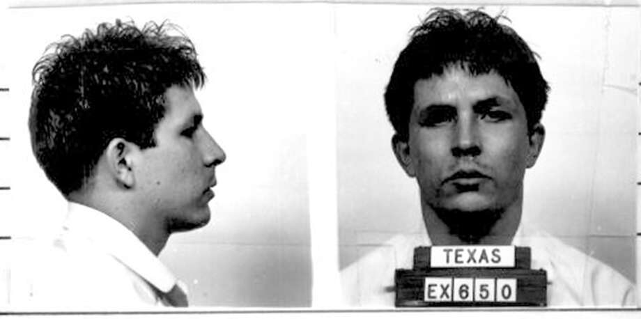 Cesar Roberto Fierro ReynaAge: 54 Incident age: 22 Incident date: Feb. 27, 1979 County: El Paso TDCJ arrival: Feb. 26, 1980 Offense: Fierro was convicted of killing and robbing a cab driver who was taking him from El Paso to Juarez. Photo: TDCJ
