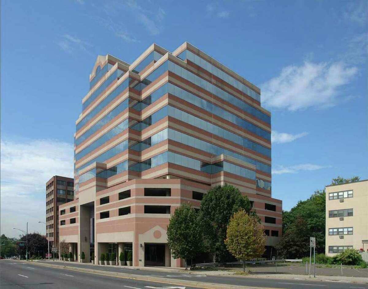East Main Street Equity Partners, an entity controlled by New York City-based Aegean Capital, has acquired 750 E. Main St. for $17 million, bringing its portfolio in Stamford to three buildings.