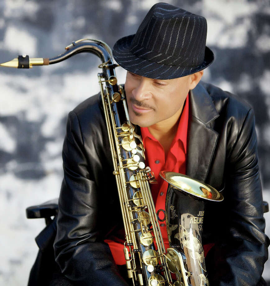July 12 - August 9:20th Annual Balcones Heights Jazz Festival. FREE event at Wonderland of the Americas Ampitheater 4522 Fredericksburg Rd. Visit Website