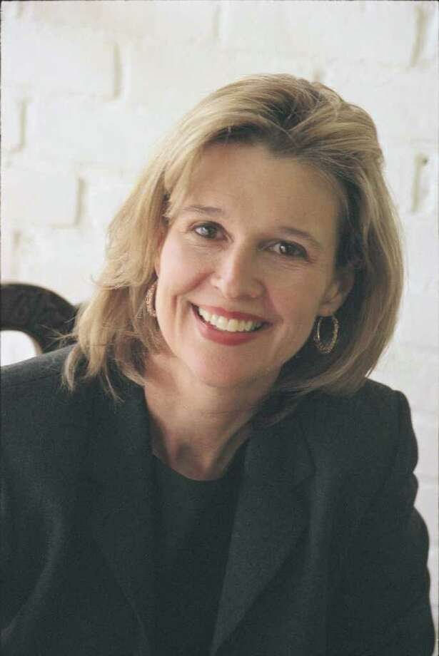 KATHLEEN PARKER COLUMN No deal is good enough for the just ...