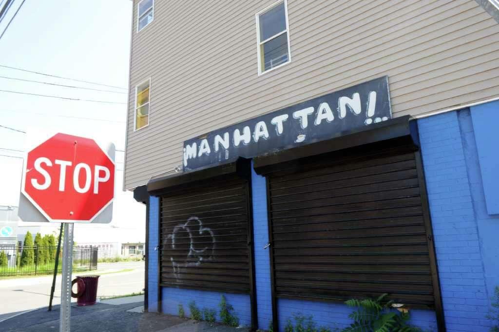Stamford Ct Strip Clubs