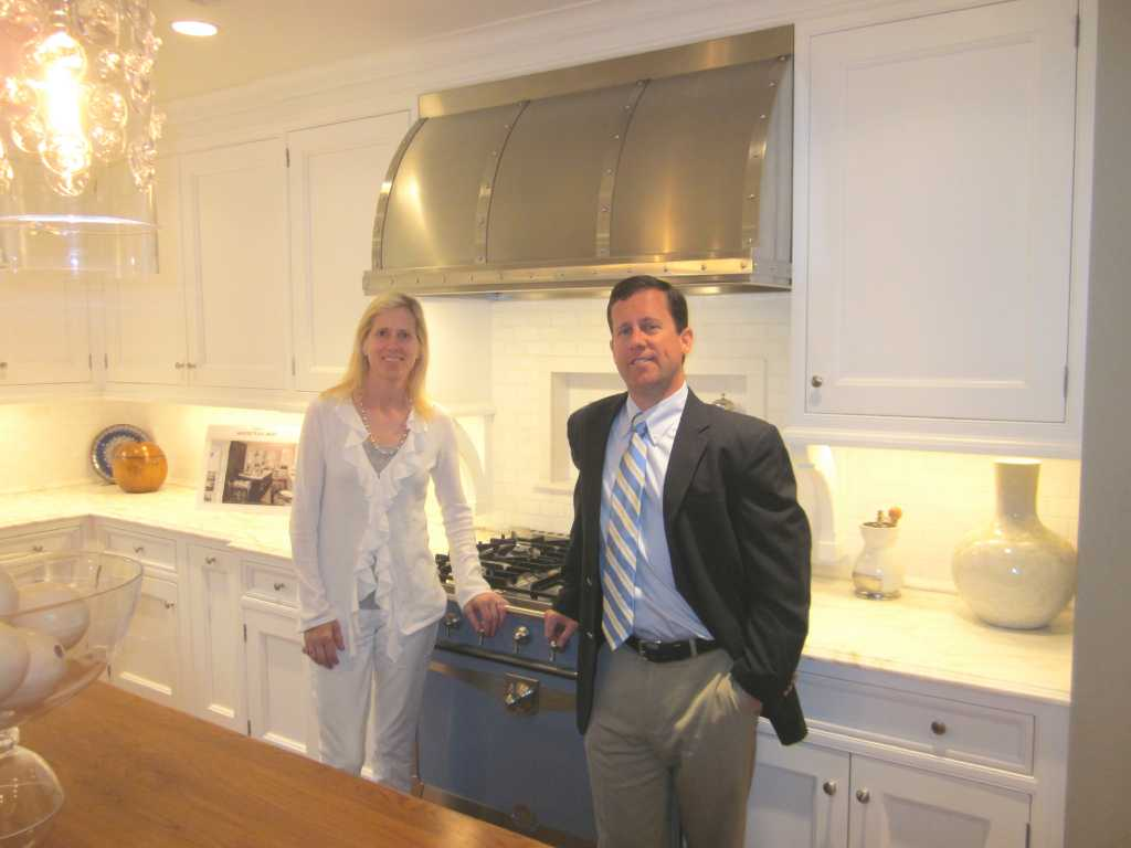 Fifty years of Kitchens by Deane - StamfordAdvocate