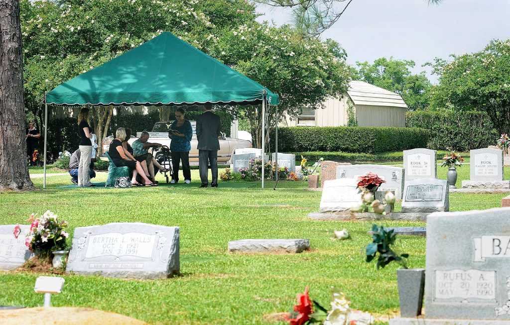 beaumont adds funds for burial services for the poor