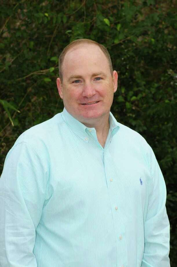 Jim Babb is running for position 7 on the Fort Bend ISD school board. / handout