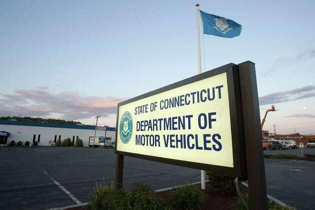 report says danbury dmv will close connecticut post