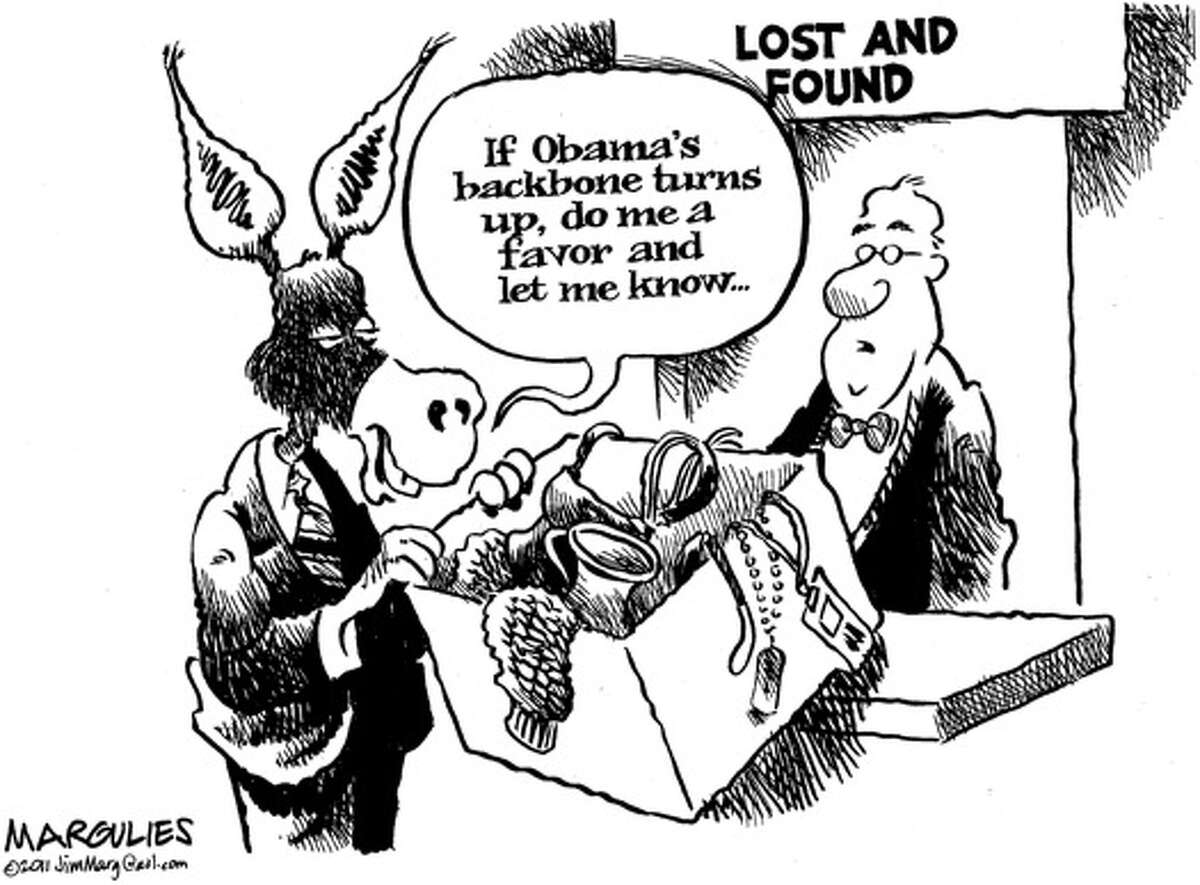D.C. debt debate