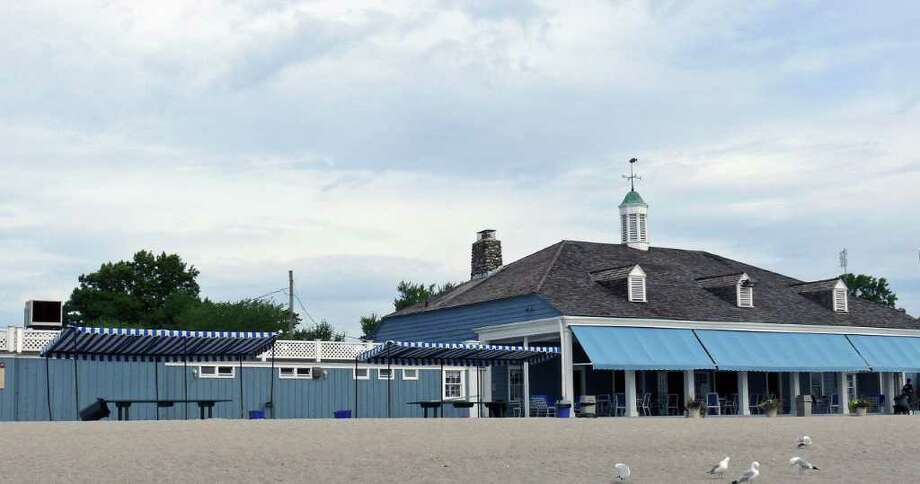 Fairfield Beach Club Project Faces Tide Of Opposition