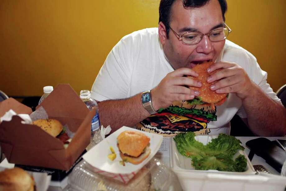 students who push burgers College students raised on a diet that included bubba burgers soon could find the products served on campus skip to main content the company recently added canada to its distribution and has added a media push in toronto to introduce bubba burger.