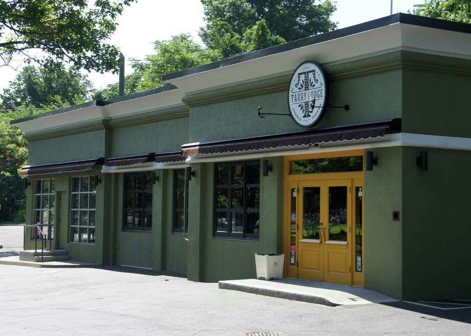 Westport Dining Scene Sizzles Batali Meyer Restaurants