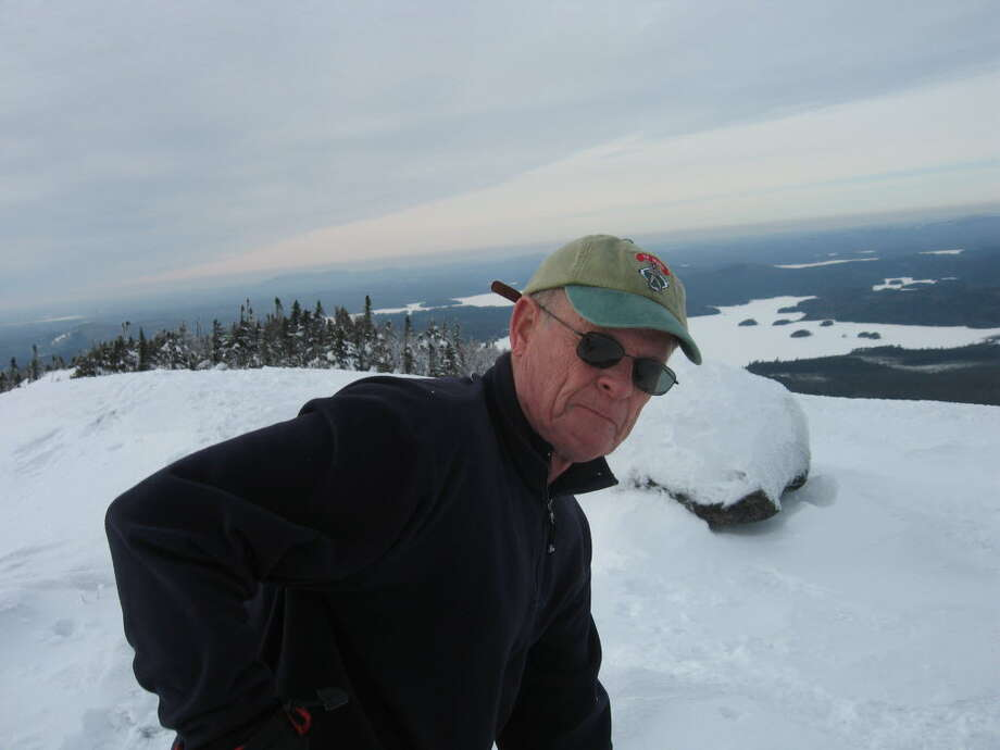 Adirondack Park Agency Chairman Curt Stiles will step down Aug. 12, citing personal reasons.