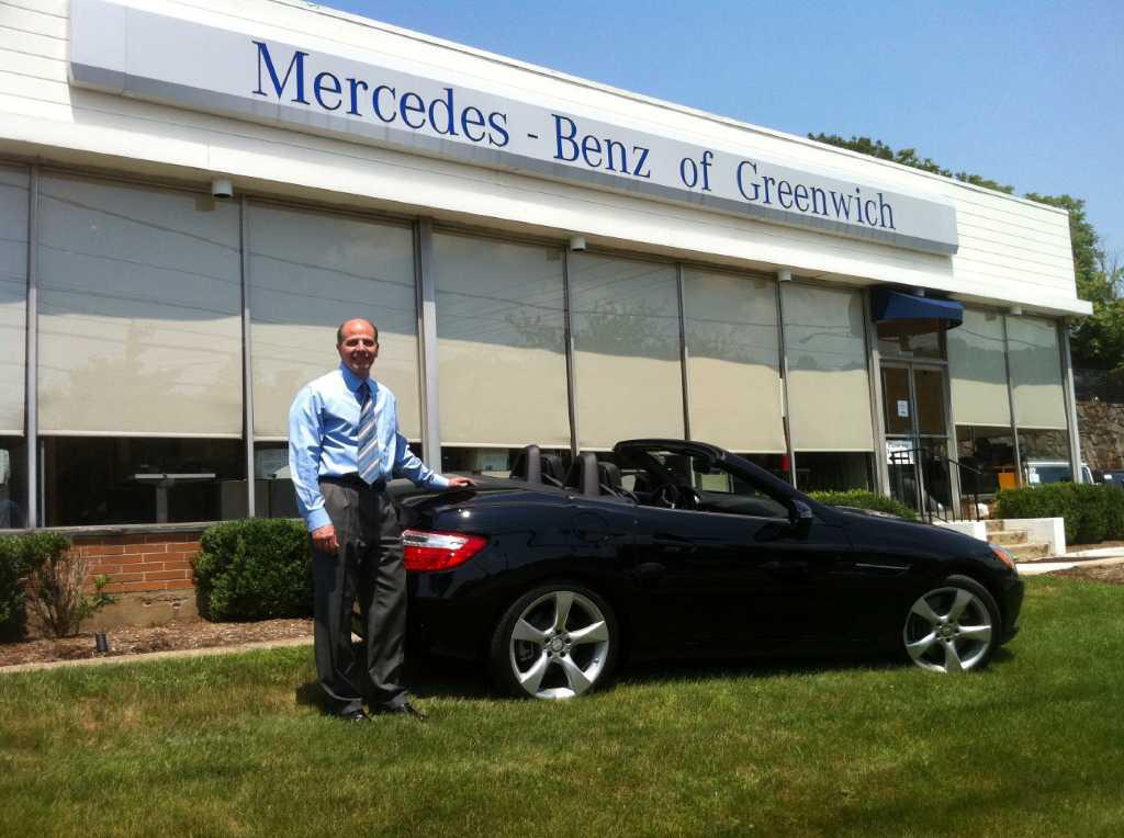 penske automotive acquires mercedes benz of greenwich greenwichtime https www greenwichtime com news article penske automotive acquires mercedes benz of 1472619 php