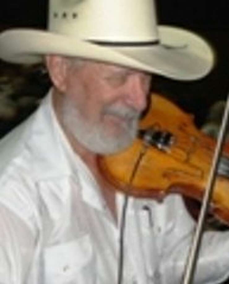 fiddlin' Frenchie Burke Photo: None