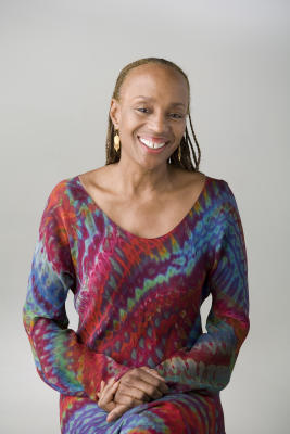 Susan Taylor Woman Behind Essence Fest Houston Chronicle