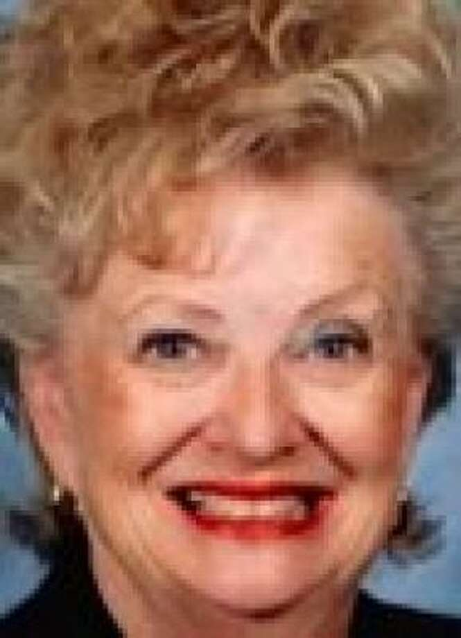 Diane Duncum was a former board member for Fort Bend ISD and Cleveland ISD. Photo: Courtesy Photo