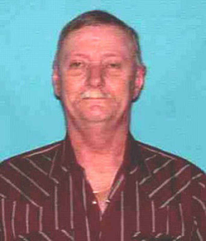 Martin Byerly, 58, was last seen on Friday, Sept. 28 at Jake's Place near Texas 96 in Jasper. Photo: Texas EquuSearch