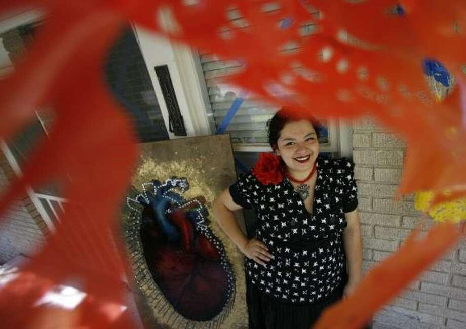 Asian women fund in january