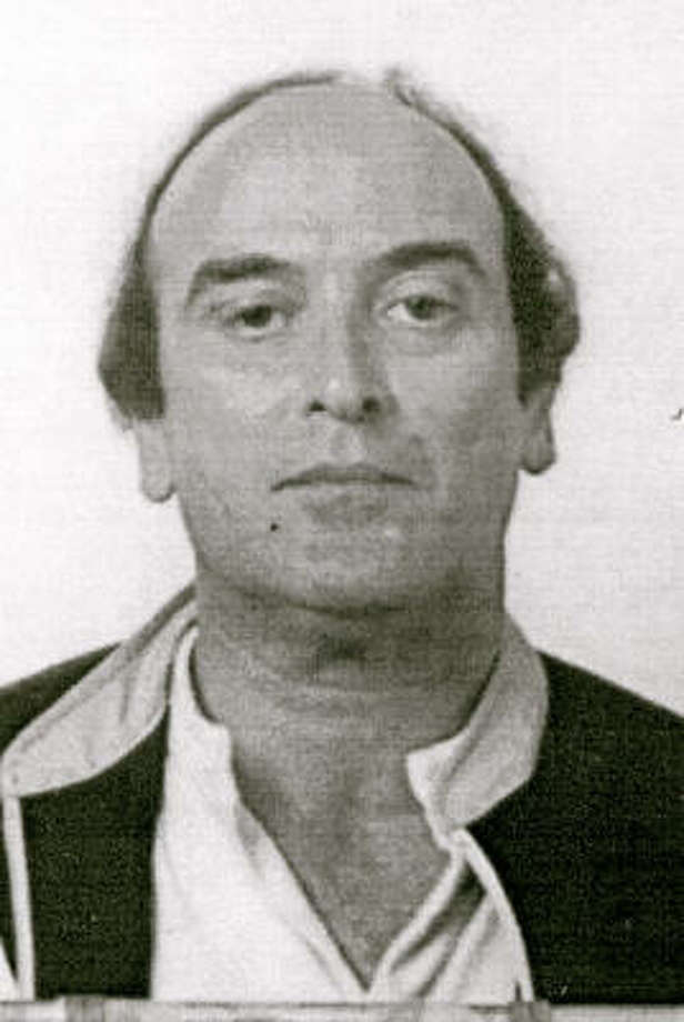Alleged Chicago mob boss James Marcello, seen in an undated photo, is among a dozen alleged mob bosses and associates set for trial starting with jury selection Tuesday. Photo: AP