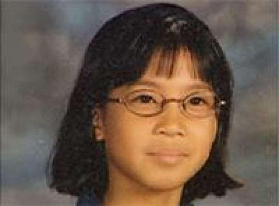 Trang Van found dead last Thursday at a home near FM 1960.