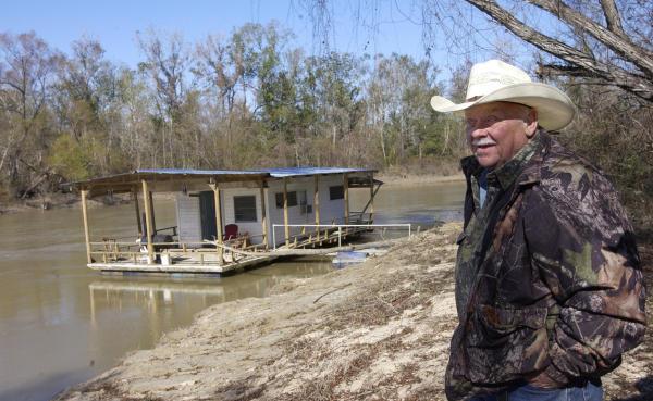 Houseboats For Sale Houseboats For Sale Waco Texas