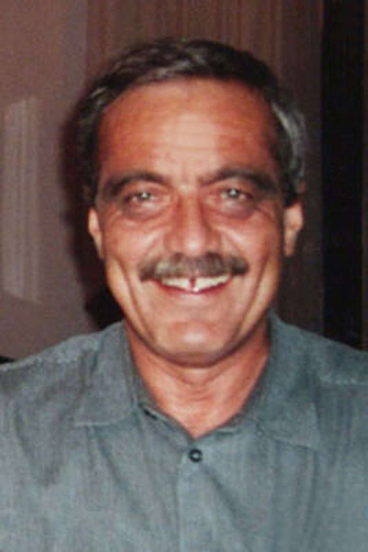 Branislav Radovancevic was a physician and researcher at the Texas Heart Institute.