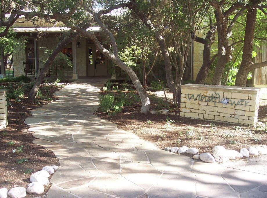 3. Hyatt Hill Country Resort - $925,131.80